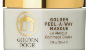 HSN Launches Golden Door