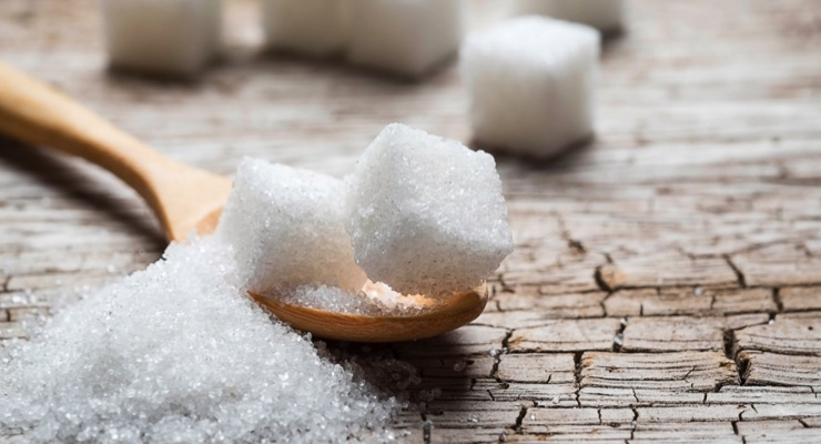 Study Details Confusion About Sugars