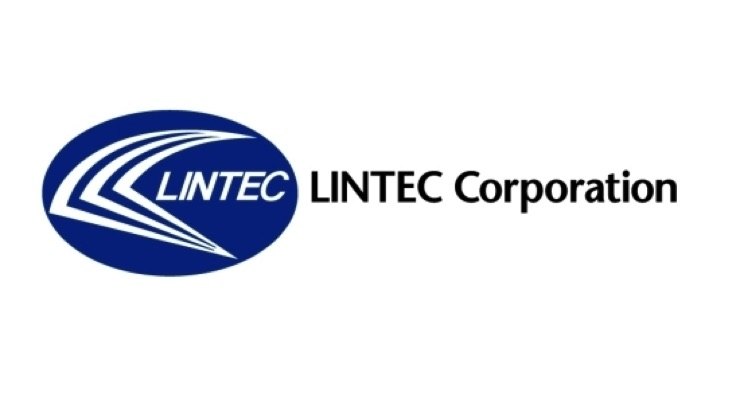 A closer look at Lintec's Mactac acquisition