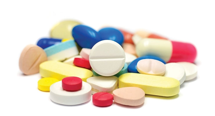 Who Will Win In Pharmaceutical Fine Chemicals? - Contract Pharma