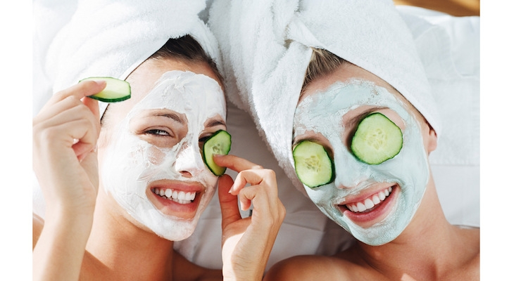 Sheet Face Masks Market to Reach US $336.7 Million by 2024