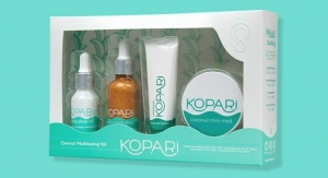 LCatterton Invests in Kopari Beauty
