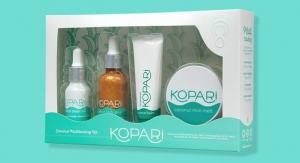 LCatterton Invests in Kopari Beauty