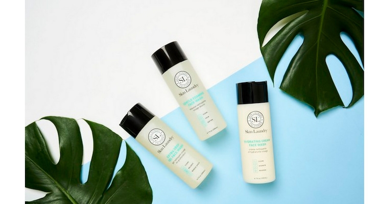 Skin Laundry Launches At Sephora