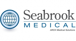 Seabrook Medical