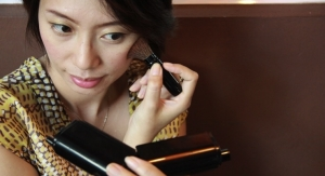 Chinese Consumers Boost Korean Cosmetics
