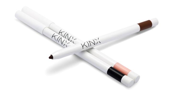 Kinx Eyeliner
