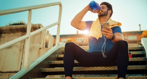 Focus On Sports Recovery Ingredients