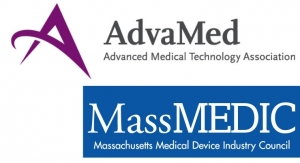 AdvaMed and MassMEDIC: Two Meetings You Should Attend in 2017