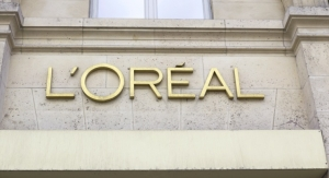 Management Changes at L'Oréal USA