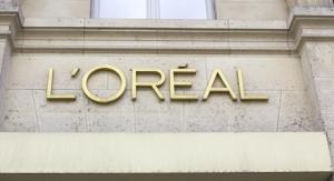 Management Changes at L'Oréal USA