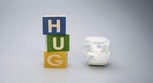 Huggies Launches Preemie Diapers