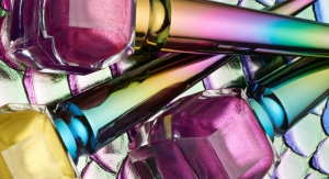Christian Louboutin Kicks Off 2017 with Mini Nail Colors
