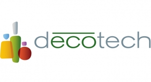Decotech, Inc.