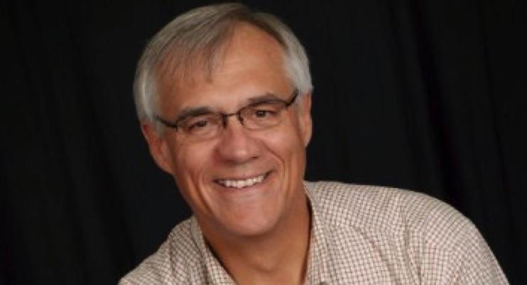 FLEXcon North America names Lavon Winkler new president