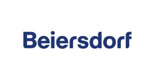 Beiersdorf Board Welcomes Warnery