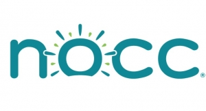 Pureology Renews Partnership with National Ovarian Cancer Coalition