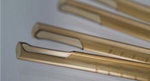 Putnam Plastics Expands Laser Machining Capabilities