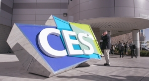 The CES Beauty Beat
