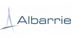 Albarrie Canada Ltd