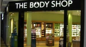 Agon Confirms The Body Shop Rumors
