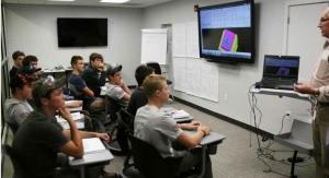 Medtech Supplier Addresses Tech Training Needs