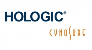 Hologic to Acquire Cynosure