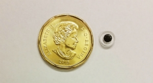 Magnetic Implant Offers On-Demand Drug Delivery