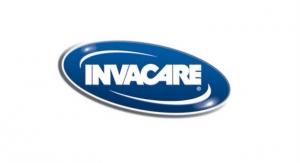 Invacare Reports 8.3 Percent Decrease in 2016 Sales