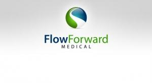 Studies Show Benefits of Flow Forward