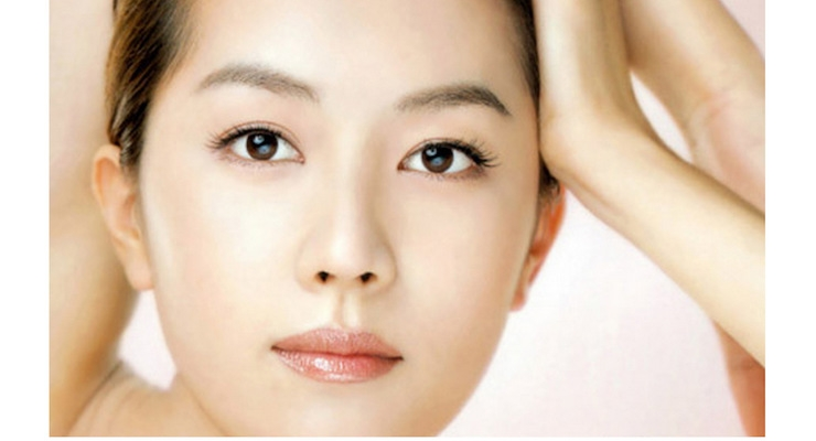 Jala Group 3D Bioprints Asian Skin For the First Time