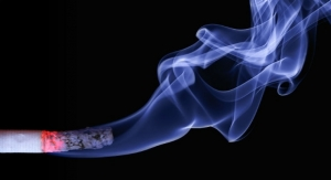 Smokers Have Higher Risk of Reoperation for Infection After Joint Replacement