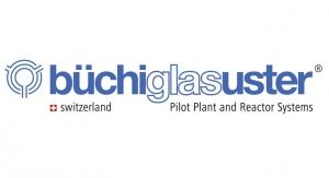 70 Years - Buchiglas Uster