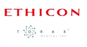 Ethicon to Acquire Torax Medical