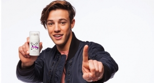 Proactiv Taps Cameron Dallas for X Out