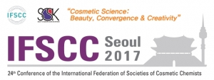 Abstracts Wanted for IFSCC 2017 Conference