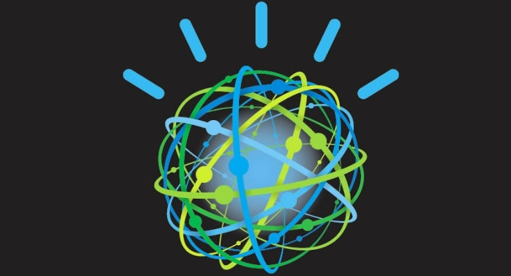 Training IBM Watson to Help Doctors Fight Preventable Blindness