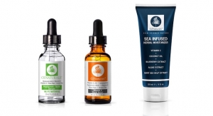 OZNaturals' Formulation Process Raises the Bar Higher for Natural Products