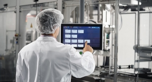Packaging Equipment  Technology Trends