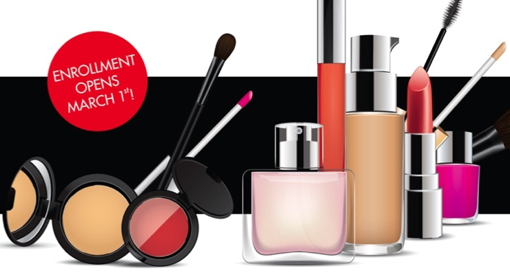 New Beauty Award Program Opens to Industry