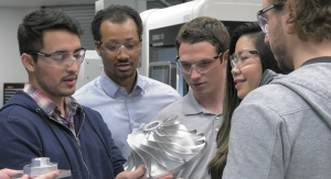 Siemens Partners With U.S. Technical Schools for L.E.A.P. Initiative
