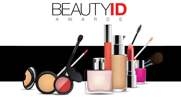 New 'Beauty Innovation & Design Award' Program Announced