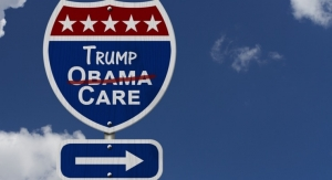 Healthcare Under Trump: What Can the Practitioner Channel Expect?