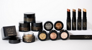 FabFitFun & Joey Maalouf Launch New Makeup Collection