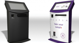 Arcade Beauty Invests in New Sampling Technology