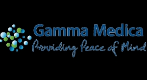 Gamma Medica Expands Into European Breast Imaging Market