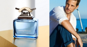 Tommy Bahama Launches Maritime Fragrance