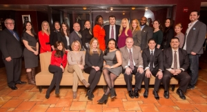 CIBS Holds Meeting for 2017 Board of Directors