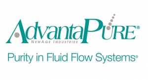 AdvantaPure®