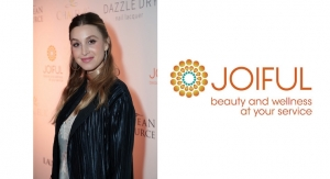 Joiful App Launches, Offers On-Demand Beauty Treatments